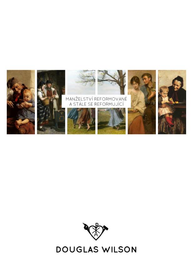 reformované manželství